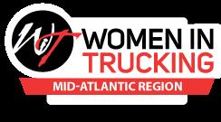 WIT-Mid-Atlantic-Region-Chapter-Logo