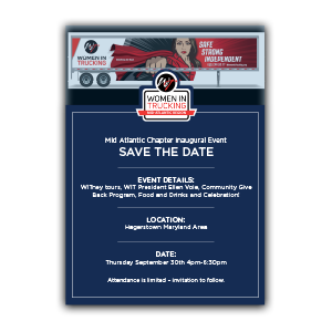 WIT-Save-Date-Chapter-Event-PDF