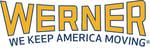 Werner-Enterprises