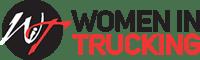 WIT-logo-2018-web