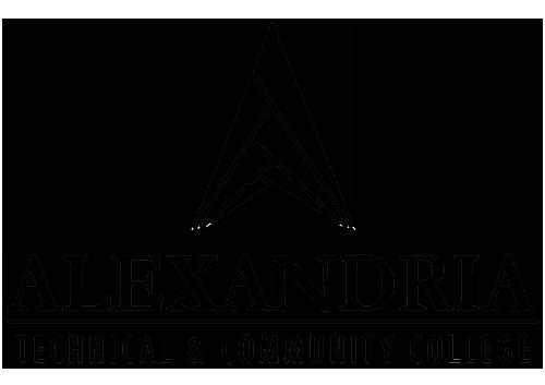 alexandria-college-logo
