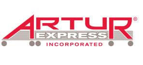 artur-express-logo