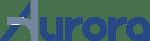aurora-tech-logo