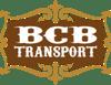 bcb-transport-logo