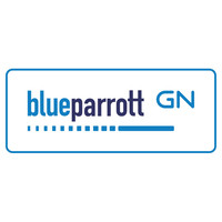 blue-parrott-logo