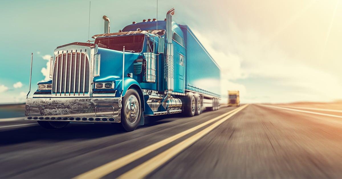 blue-truck-highway-1200x630