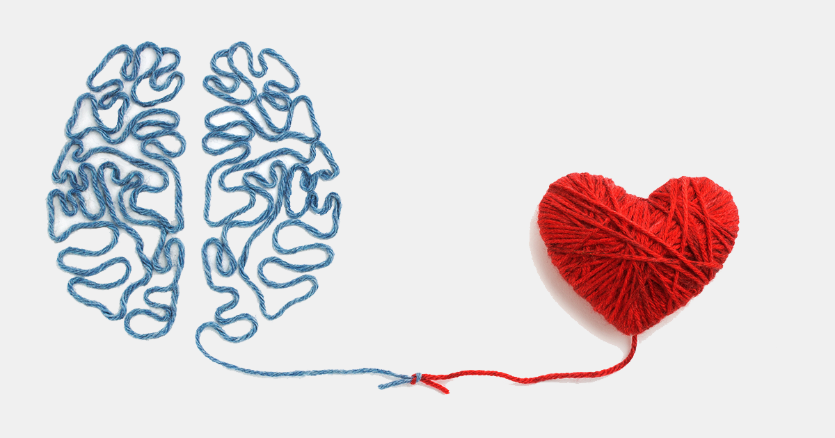 brain-heart-emotional-intelligence-1200x630