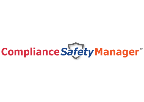 compliance-safety-manager-logo