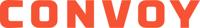 convoy-logo