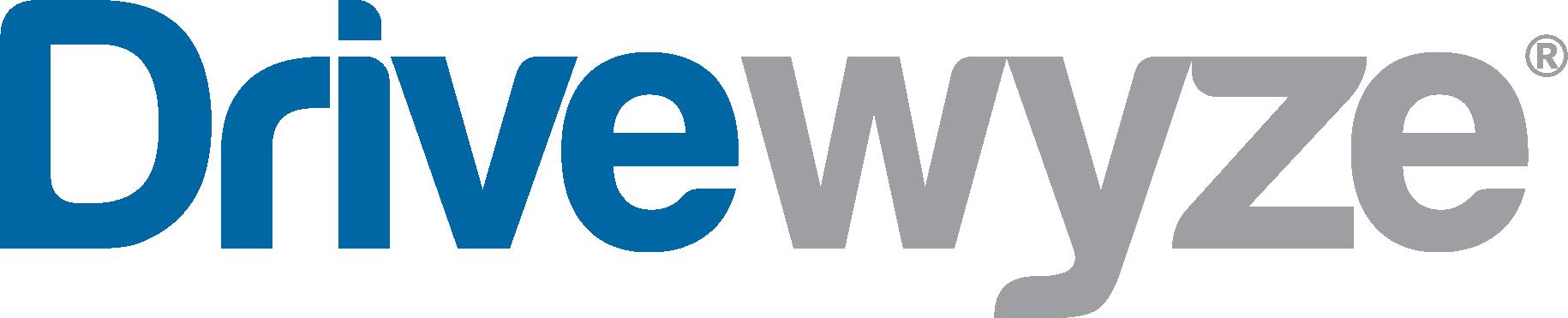 drivewyze-logo