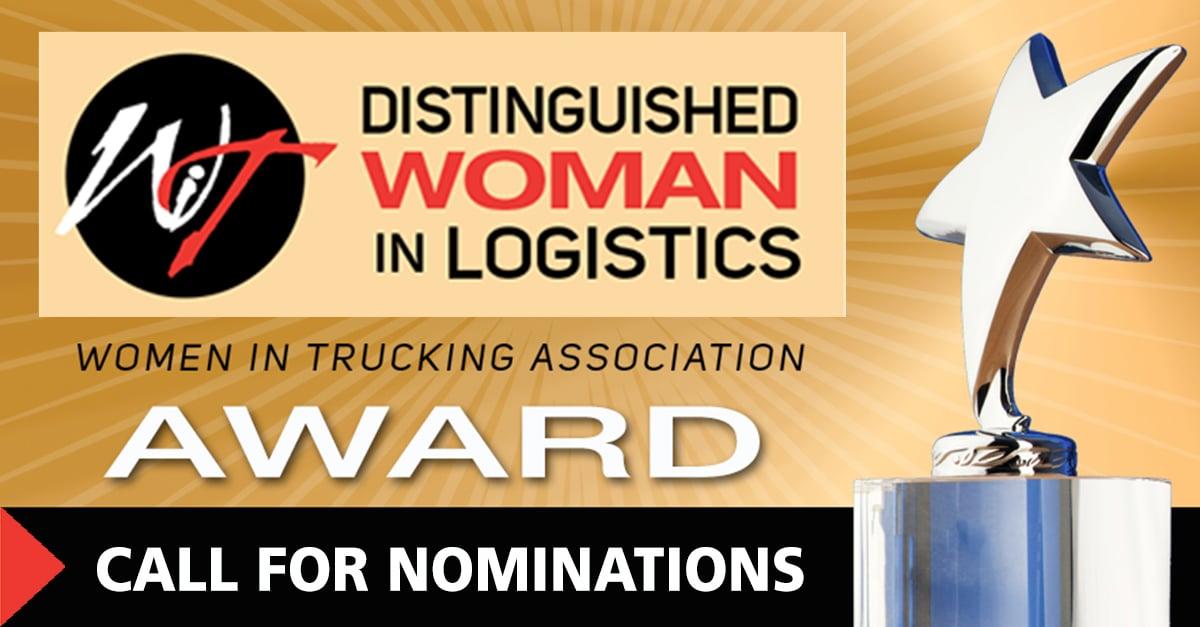 dwla-nominations