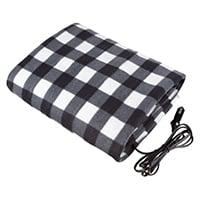 electric-blanket-200x200