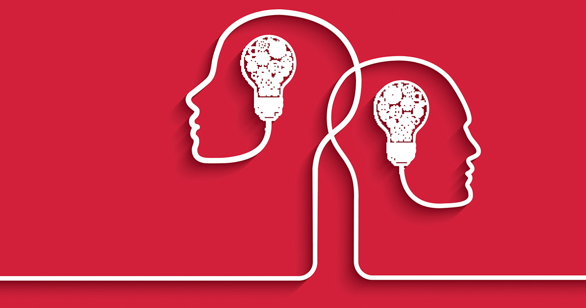 heads-light-bulbs-gears-red-1200x630
