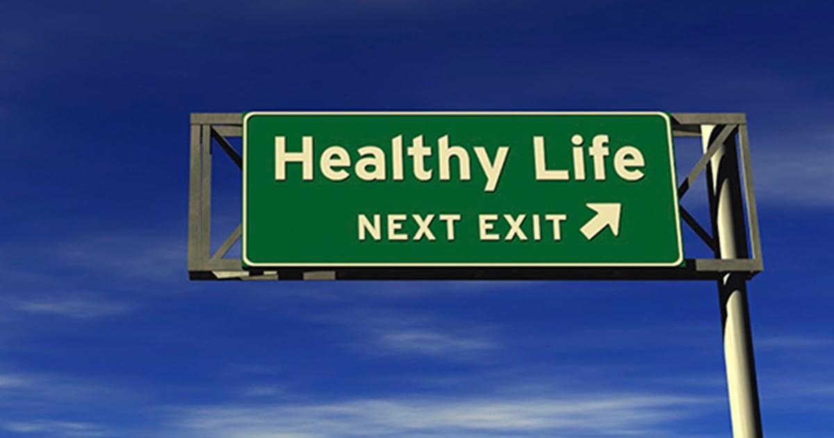 healthy-life-1200