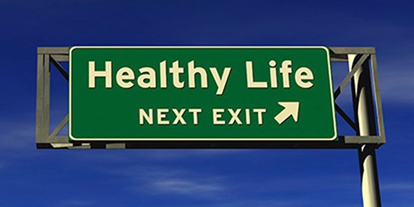 healthy-life-roadsign-600x300