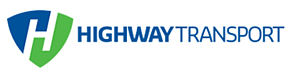 highway-transport-logo-web
