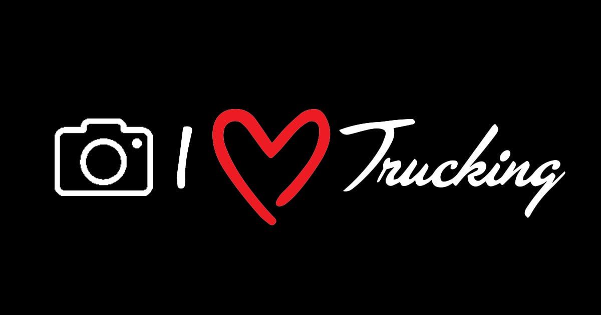 i-heart-trucking-logo-black-1200x630
