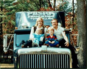ellen-family-truck