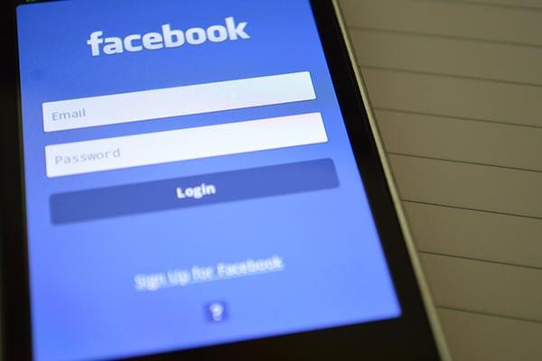 facebook-phone-600