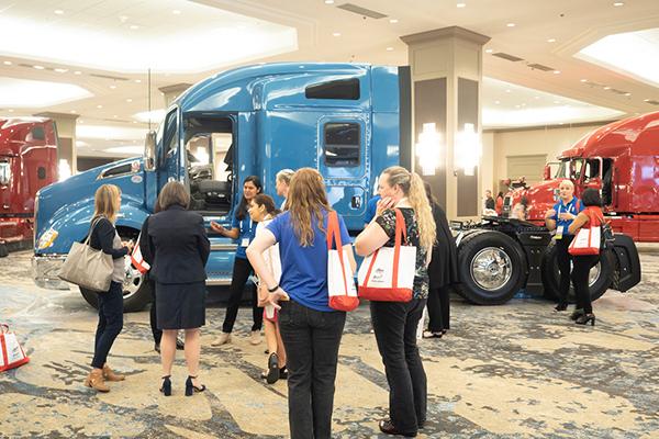 2019-Conference-Truck-Tour2.WEB