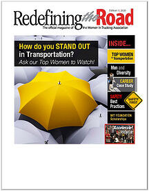 RTR-Cover-Outlined