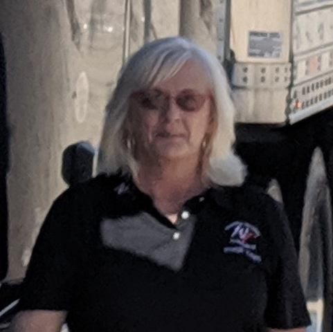 Debra Labree