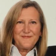 Sandy Myers
