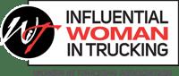 Influential-Woman-horz