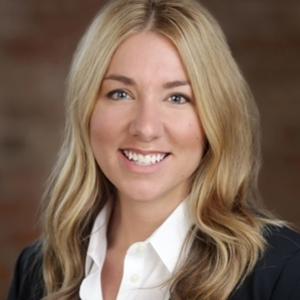 Rachel Christensen