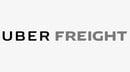 uber-freight-logo
