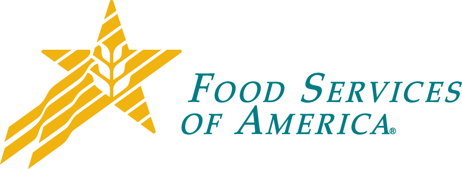 FSA-Color-Logo-002