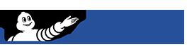 Michelin_2018_logo