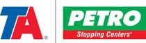 TA Petro_logo