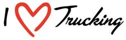 I_heart_trucking