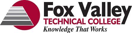 fox-valley-tech-tranparent