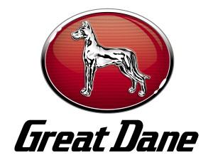 great-dane1-300x225