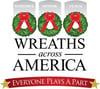 wreaths-accross-america-logo