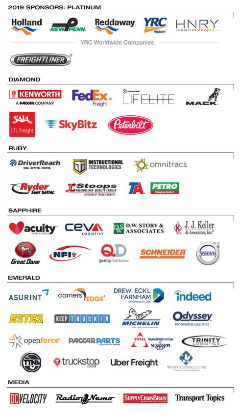 2019-sponsors-Sep9