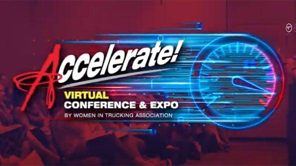 Accelerate-Attend-Video