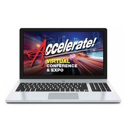 Accelerate-Virtual-Conference-Computer-Web