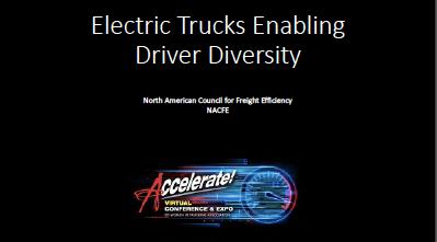 Electric-Trucks-Enabling-Driver-Diversity_Rick_Mihelic_(Panel)