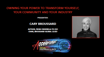 Owning-Your-Power-to-Transform-Yourself_Cary_Broussard