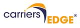 Carriers-Edge-Logo