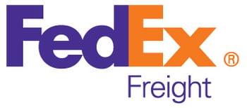 FedExFreight_Logo