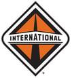 International-Truck-logo