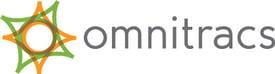 Omnitracs-Logo