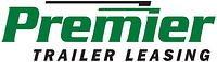 Premier-Trailer-Leasing-logo