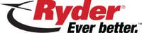 Ryder_EverBetter