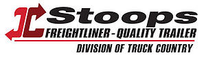 Stoops-Logo