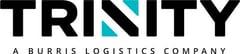 Trinity-Logistics-Logo